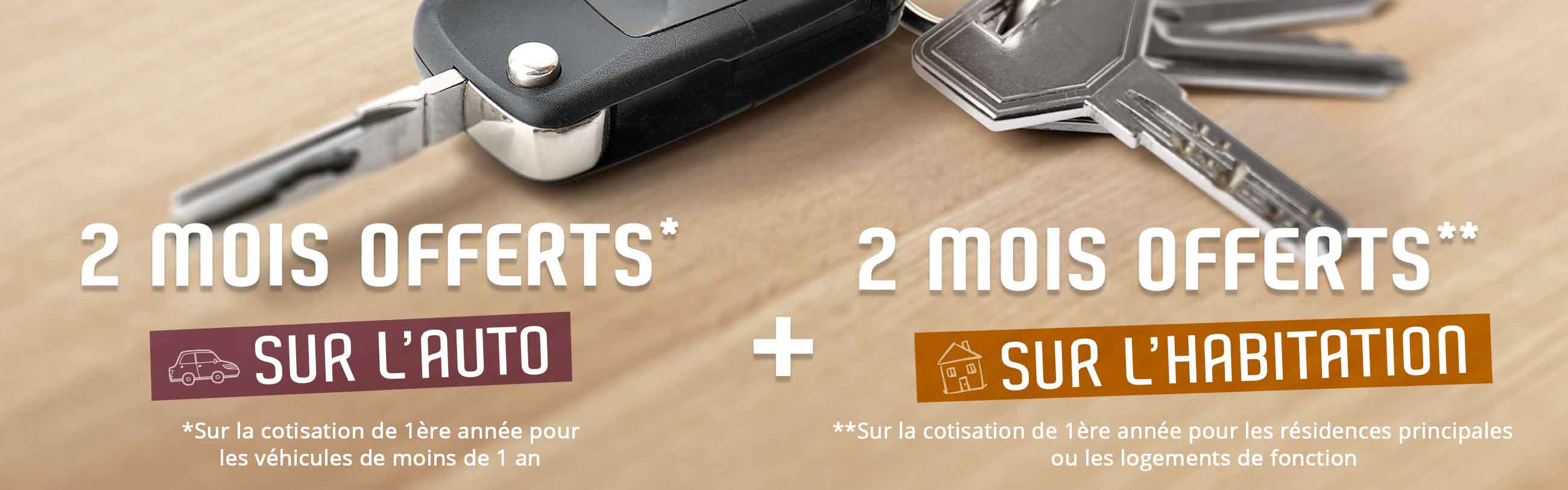 offre-multiequipements